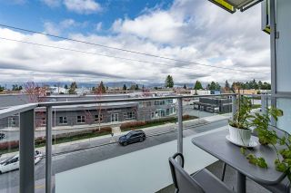 Photo 27: 309 5388 GRIMMER Street in Burnaby: Metrotown Condo for sale (Burnaby South)  : MLS®# R2557912
