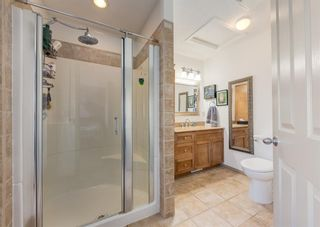 Photo 15: 14 Royal Birch Grove NW in Calgary: Royal Oak Detached for sale : MLS®# A1073749