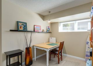 Photo 32: 2415 Paliswood Road SW in Calgary: Palliser Detached for sale : MLS®# A1095024