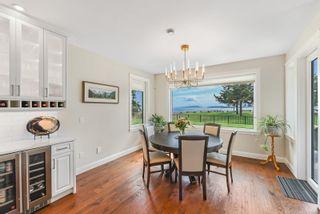 Photo 23: 955 Balmoral Rd in : CV Comox Peninsula House for sale (Comox Valley)  : MLS®# 885746