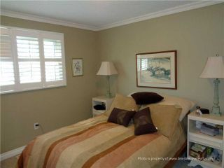 Photo 5: 9 Pinetree Court in Ramara: Brechin House (Bungalow) for sale : MLS®# X3511812