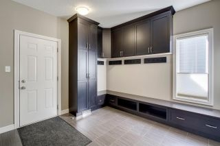Photo 20: 1232 CHAHLEY Landing in Edmonton: Zone 20 House for sale : MLS®# E4240467