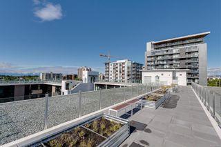 Photo 48: N316 1105 Pandora Ave in : Vi Downtown Condo for sale (Victoria)  : MLS®# 878452