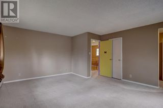 Photo 21: 150 9 Street NW in Drumheller: House for sale : MLS®# A1105055