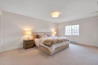 Photo 12: 17946 94 Avenue in Surrey: Port Kells House for sale (North Surrey)  : MLS®# R2251425