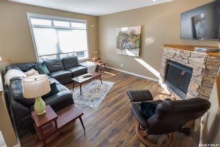Photo 3: 2762 Sandringham Crescent in Regina: Windsor Park Residential for sale : MLS®# SK841762