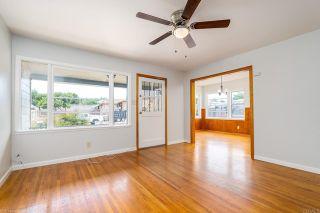Photo 2: Property for sale: 7676 Burnell Avenue in Lemon Grove