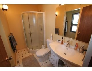 Photo 5: 573 CHALFONT RD in WINNIPEG: Charleswood Residential for sale (West Winnipeg)  : MLS®# 2903027