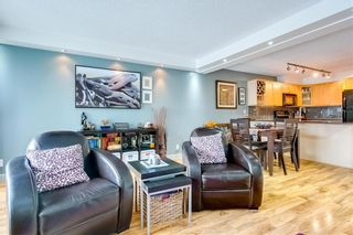 Photo 7: 101 308 24 Avenue SW in Calgary: Mission Apartment for sale : MLS®# C4208156