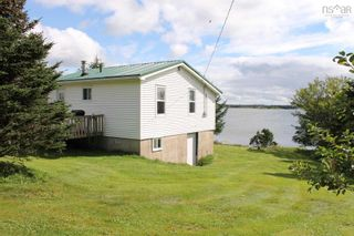 Photo 22: 205 Smiths Point Road in East Quoddy: 35-Halifax County East Residential for sale (Halifax-Dartmouth)  : MLS®# 202122928