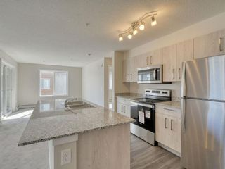 Photo 6: 4415 4641 128 Avenue NE in Calgary: Skyview Ranch Apartment for sale : MLS®# A1147508