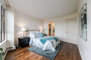 """Photo 10: 404 15111 RUSSELL Avenue: White Rock Condo for sale in """"PACIFIC TERRACE"""" (South Surrey White Rock)  : MLS®# R2206549"""