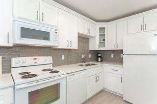 "Photo 2: 212 1561 VIDAL Street: White Rock Condo for sale in ""RIDGECREST"" (South Surrey White Rock)  : MLS®# R2344716"