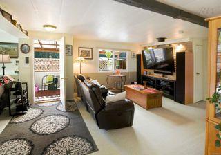 Photo 8: 30 4935 Broughton St in Port Alberni: PA Port Alberni Manufactured Home for sale : MLS®# 869855