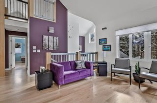 Photo 6: 22 Mt. Peechee Place: Canmore Detached for sale : MLS®# A1074273