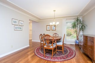 """Photo 21: 2 12941 17TH Avenue in Surrey: Crescent Bch Ocean Pk. Townhouse for sale in """"Ocean Park Grove"""" (South Surrey White Rock)  : MLS®# R2610272"""