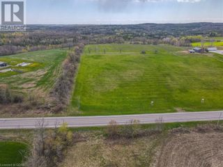 Photo 18: PT 1 & 2 COUNTY ROAD 29 Road in Haldimand Twp: Vacant Land for sale : MLS®# 40109561