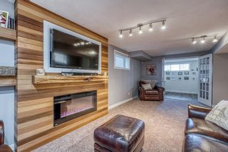 Photo 24: 10 Inverness Place SE in Calgary: McKenzie Towne Detached for sale : MLS®# A1095594