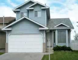 Main Photo:  in : Riverbend Residential Detached Single Family for sale (Calgary)  : MLS®# C2019608
