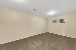 Photo 26: 28 Glacier Place SW in Calgary: Glamorgan Detached for sale : MLS®# A1091436