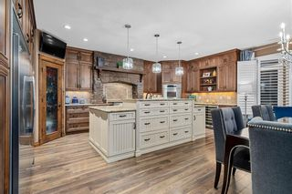 Photo 6: 128 Ranch Road: Okotoks Detached for sale : MLS®# A1138321