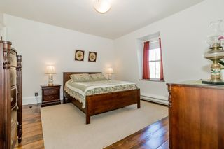 Photo 20: 211 Old Post Road in Grand Pré: 404-Kings County Residential for sale (Annapolis Valley)  : MLS®# 202110077