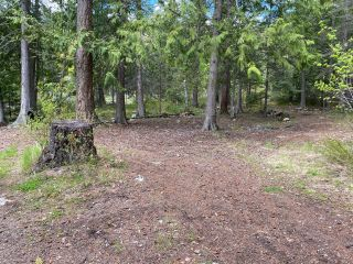 Photo 5: Lot 3 HIGHWAY 3A (NINE MILE) in Nelson: Vacant Land for sale : MLS®# 2455963
