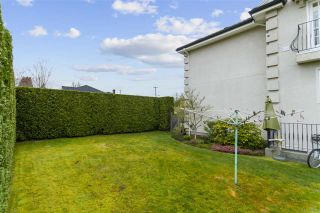 Photo 17: 3188 VINE Street in Vancouver: Kitsilano House for sale (Vancouver West)  : MLS®# R2564857