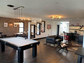 Photo 5: 10355 82 Avenue in Edmonton: Zone 41 Office for lease : MLS®# E4052342