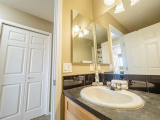 Photo 27: 143 150 EDWARDS Drive in Edmonton: Zone 53 Townhouse for sale : MLS®# E4260533