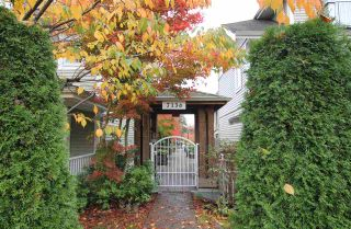 Photo 1: 11 7136 18TH Avenue in Burnaby: Edmonds BE Townhouse for sale (Burnaby East)  : MLS®# R2318561