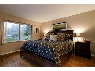 Photo 6: 2043 CORTELL Street: Pemberton Heights Home for sale ()  : MLS®# V993804