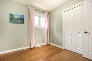 Photo 21: 8 Charles Hawkins Bay in Winnipeg: North Kildonan Residential for sale (3G)  : MLS®# 202119134