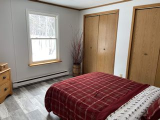 Photo 16: 21 A Smith Lane in Abercrombie: 108-Rural Pictou County Residential for sale (Northern Region)  : MLS®# 202102051
