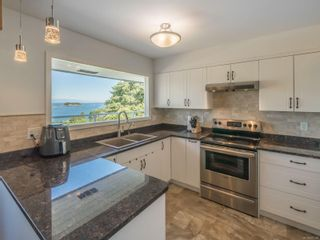 Photo 23: 2520 Lynburn Cres in : Na Departure Bay House for sale (Nanaimo)  : MLS®# 877380