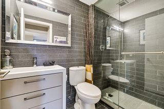 Photo 42: 436 Sparks Street in Ottawa: Centretown House for sale : MLS®# 1225580