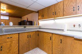Photo 30: 10856 25 Avenue in Edmonton: Zone 16 House Half Duplex for sale : MLS®# E4238634