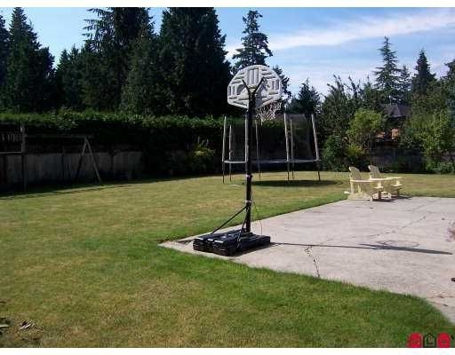 """Photo 9: Photos: 13360 18A Avenue in White_Rock: Crescent Bch Ocean Pk. House for sale in """"AMBLE GREENE"""" (South Surrey White Rock)  : MLS®# F2722065"""