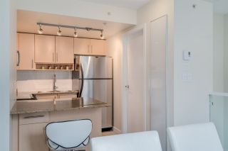 """Photo 9: TH 15 550 TAYLOR Street in Vancouver: Downtown VW Condo for sale in """"The Taylor"""" (Vancouver West)  : MLS®# R2219638"""