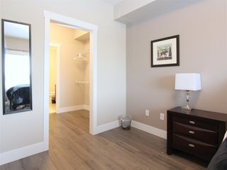 """Photo 8: 208 11205 105 Avenue in Fort St. John: Fort St. John - City NW Condo for sale in """"SIGNATURE POINTE II"""" (Fort St. John (Zone 60))  : MLS®# R2328673"""