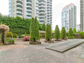 Photo 18: 603 620 SEVENTH AVENUE in New Westminster: Uptown NW Condo for sale : MLS®# R2578219