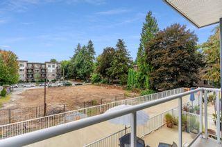 "Photo 18: 203 2378 WILSON Avenue in Port Coquitlam: Central Pt Coquitlam Condo for sale in ""Wilson Manor"" : MLS®# R2615962"
