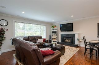 """Photo 7: 3891 205B Street in Langley: Brookswood Langley House for sale in """"BROOKSWOOD"""" : MLS®# R2545595"""