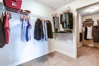"""Photo 53: 23931 106 Avenue in Maple Ridge: Albion House for sale in """"FALCON BLUFF"""" : MLS®# R2066005"""