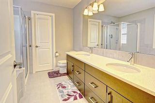 Photo 14: 12 MARQUIS Grove SE in Calgary: Mahogany House for sale : MLS®# C4176125