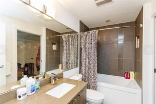 Photo 10: 108 617 Smith Avenue in Coquitlam: Coquitlam West Condo for sale : MLS®# R2107372