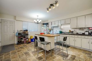 Photo 13: 7696 7698 CUMBERLAND Street in Burnaby: The Crest House for sale (Burnaby East)  : MLS®# R2563027