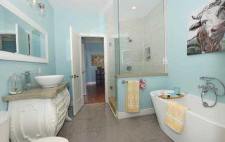 Photo 28: 555 Fralicks Beach Road in Scugog: Rural Scugog House (3-Storey) for sale : MLS®# E5290598