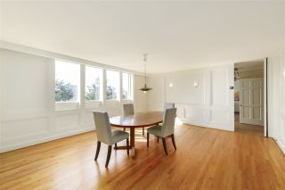 """Photo 14: 800 1685 W 14TH Avenue in Vancouver: Fairview VW Condo for sale in """"TOWN VILLA"""" (Vancouver West)  : MLS®# R2488518"""