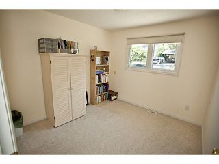 Photo 10: 1045 MOON Avenue in Williams Lake: Williams Lake - City House for sale (Williams Lake (Zone 27))  : MLS®# N238410